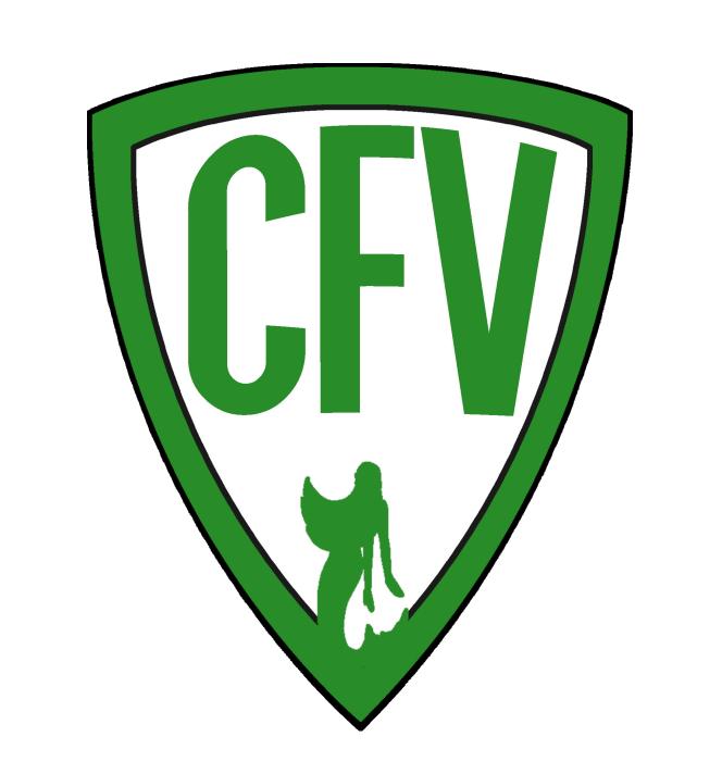 C.F. Villanovense – Web Oficial del Club de Fútbol Villanovense ...